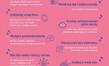 10-zasad-higieny-cyfrowej-scaled
